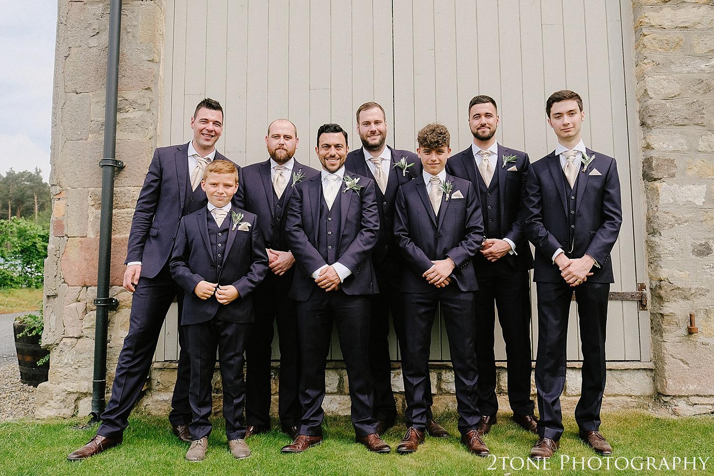 Healey Barn wedding photography 086.jpg