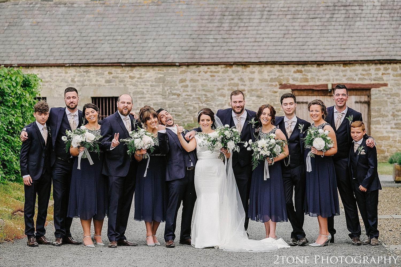 Healey Barn wedding photography 088.jpg