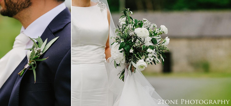 Healey Barn wedding photography 092.jpg