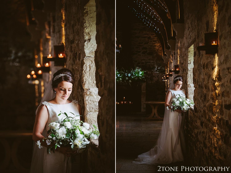 Healey Barn wedding photography 093.jpg