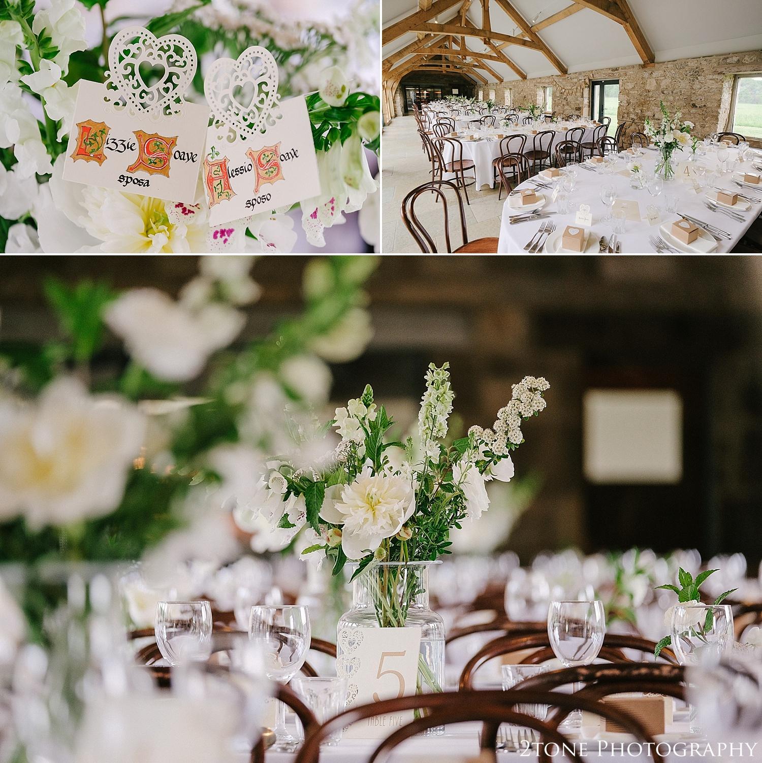 Healey Barn wedding photography 096.jpg