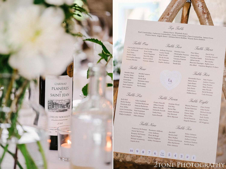 Healey Barn wedding photography 098.jpg