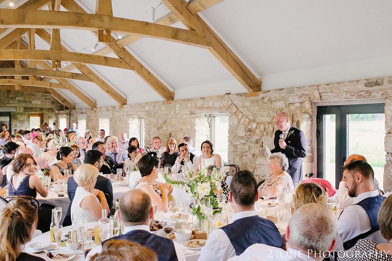 Healey Barn wedding photography 101.jpg