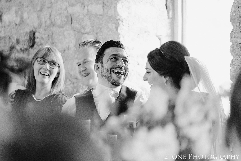 Healey Barn wedding photography 104.jpg