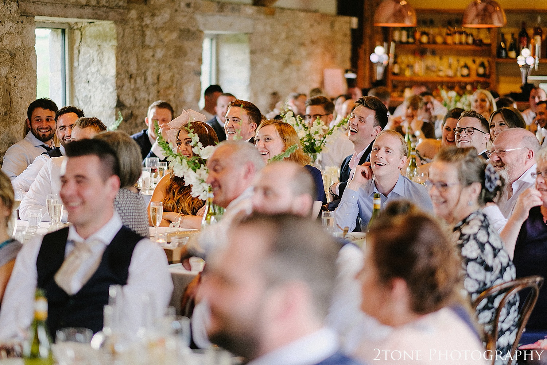 Healey Barn wedding photography 103.jpg