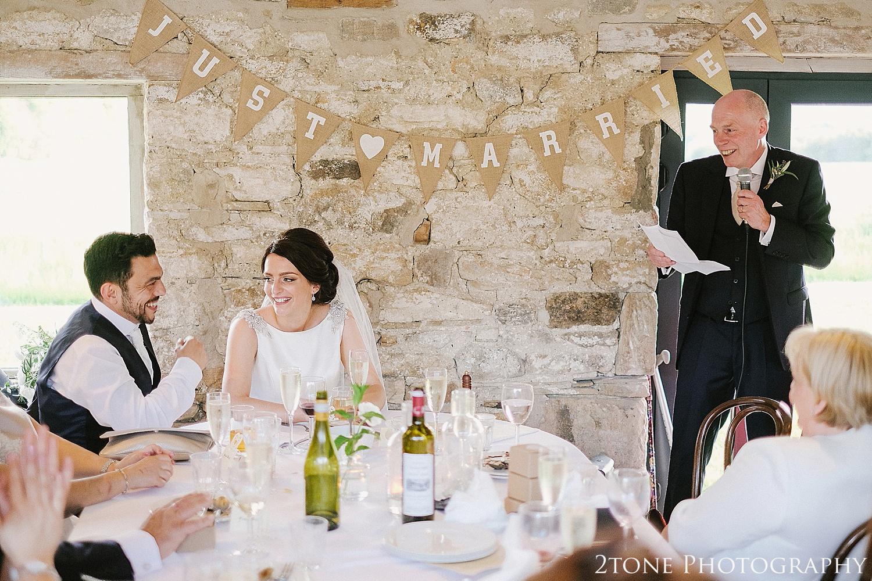 Healey Barn wedding photography 106.jpg