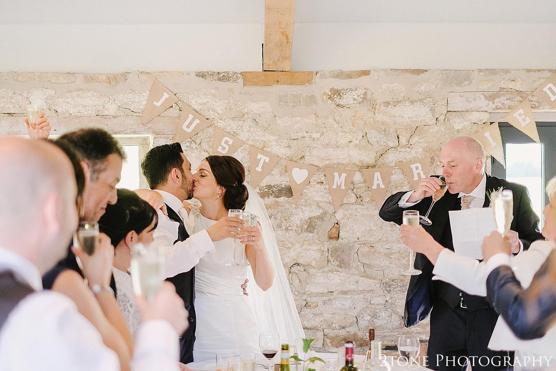 Healey Barn wedding photography 107.jpg