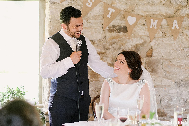 Healey Barn wedding photography 108.jpg