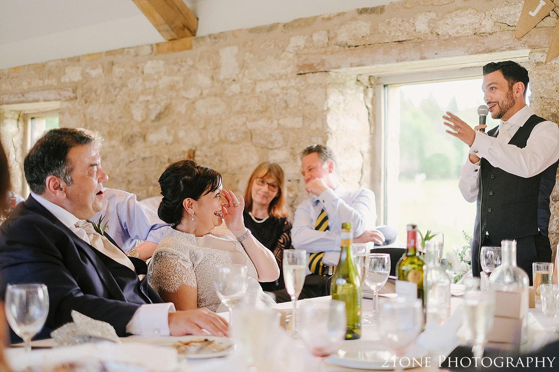 Healey Barn wedding photography 109.jpg
