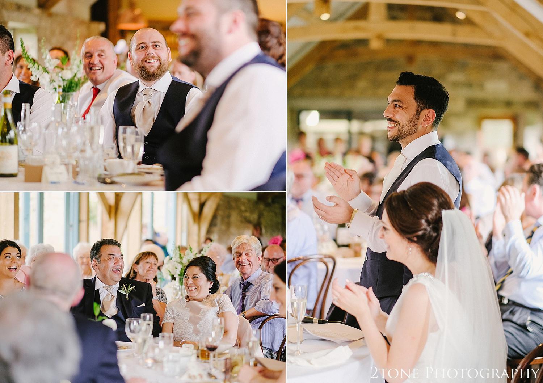 Healey Barn wedding photography 110.jpg