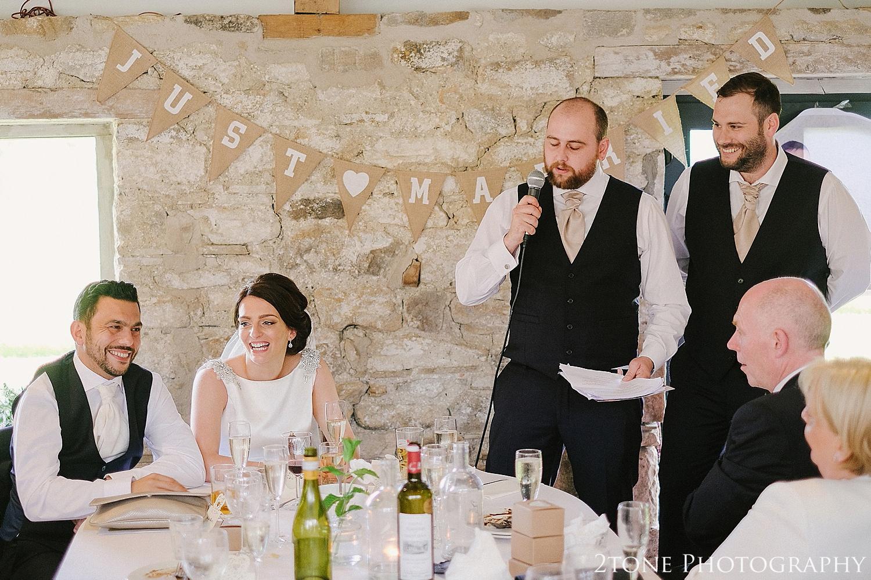 Healey Barn wedding photography 115.jpg