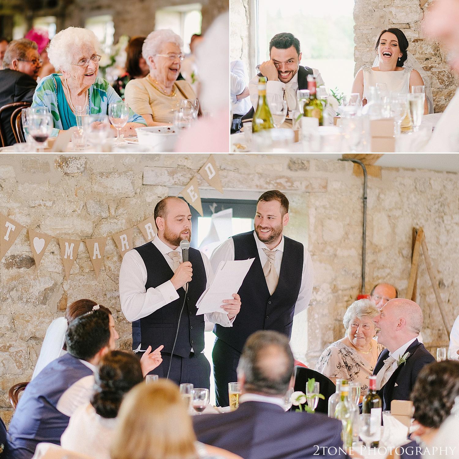 Healey Barn wedding photography 116.jpg