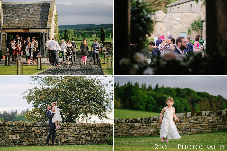 Healey Barn wedding photography 117.jpg