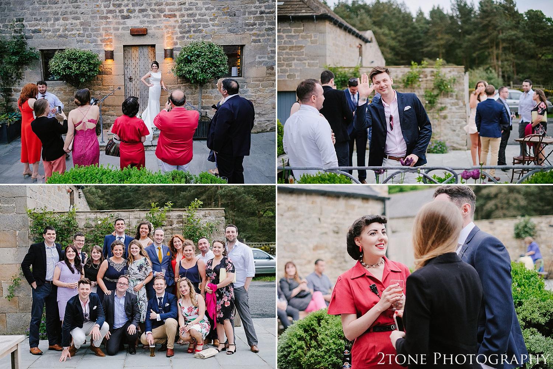 Healey Barn wedding photography 126.jpg
