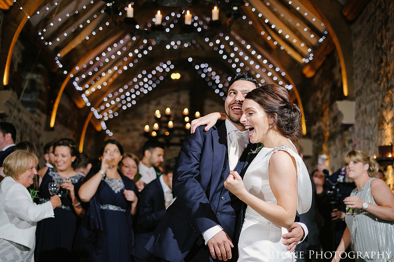 Healey Barn wedding photography 128.jpg