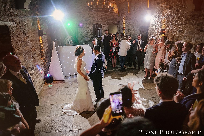 Healey Barn wedding photography 129.jpg