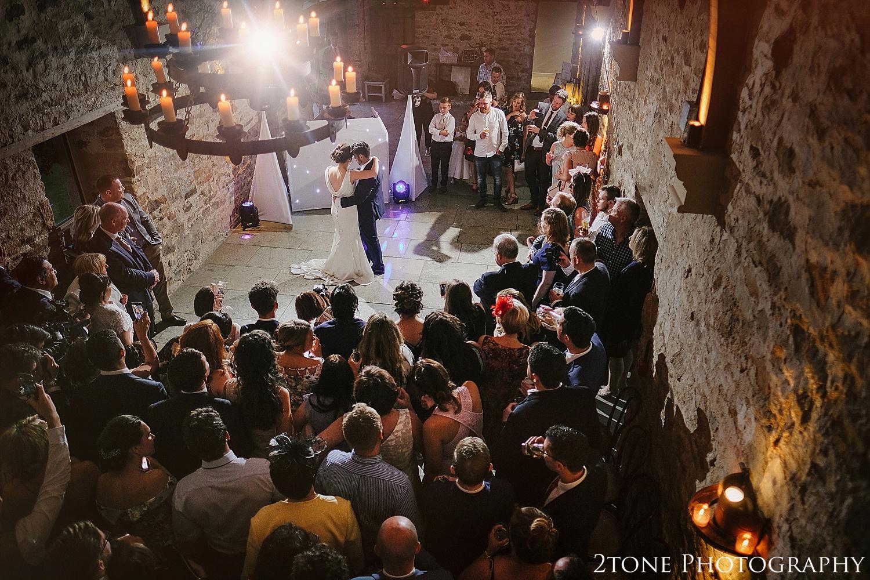 Healey Barn wedding photography 132.jpg