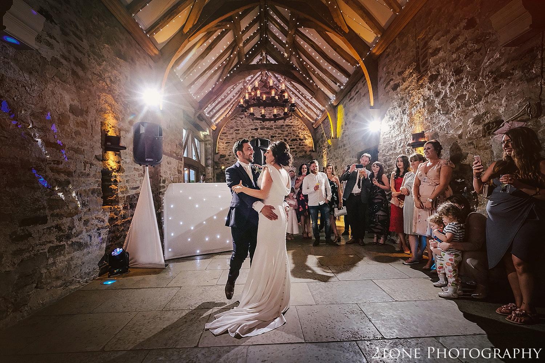 Healey Barn wedding photography 133.jpg