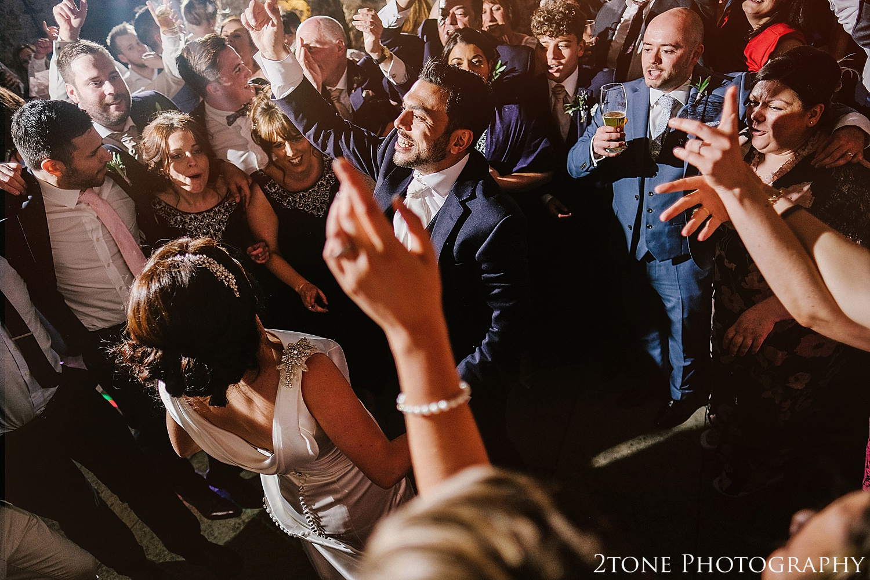 Healey Barn wedding photography 134.jpg
