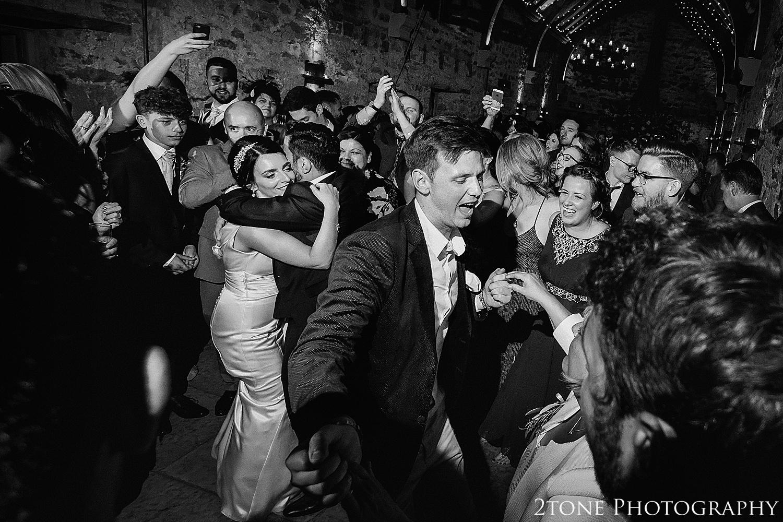Healey Barn wedding photography 135.jpg