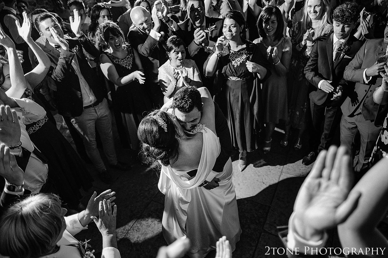 Healey Barn wedding photography 137.jpg