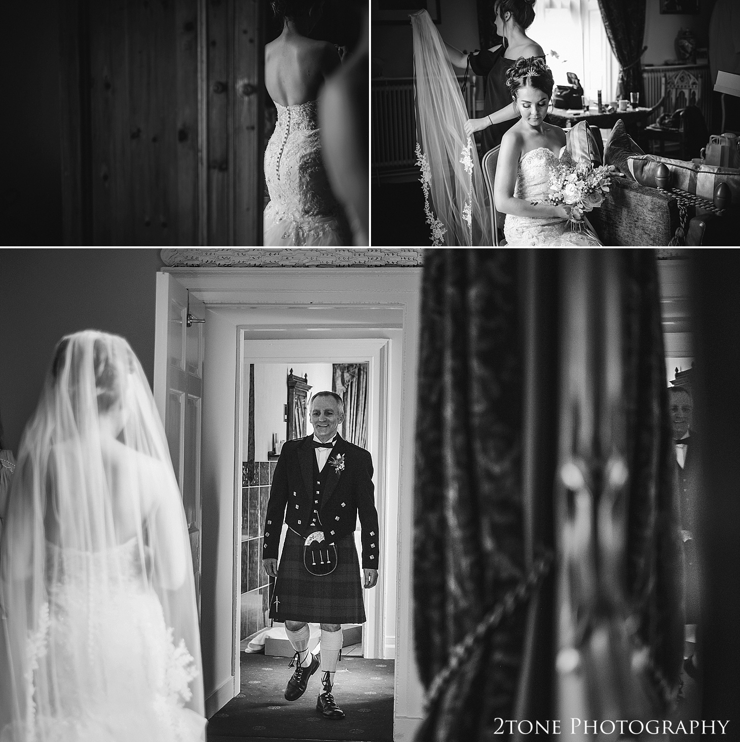 Wallworth Castle wedding photography 05.jpg