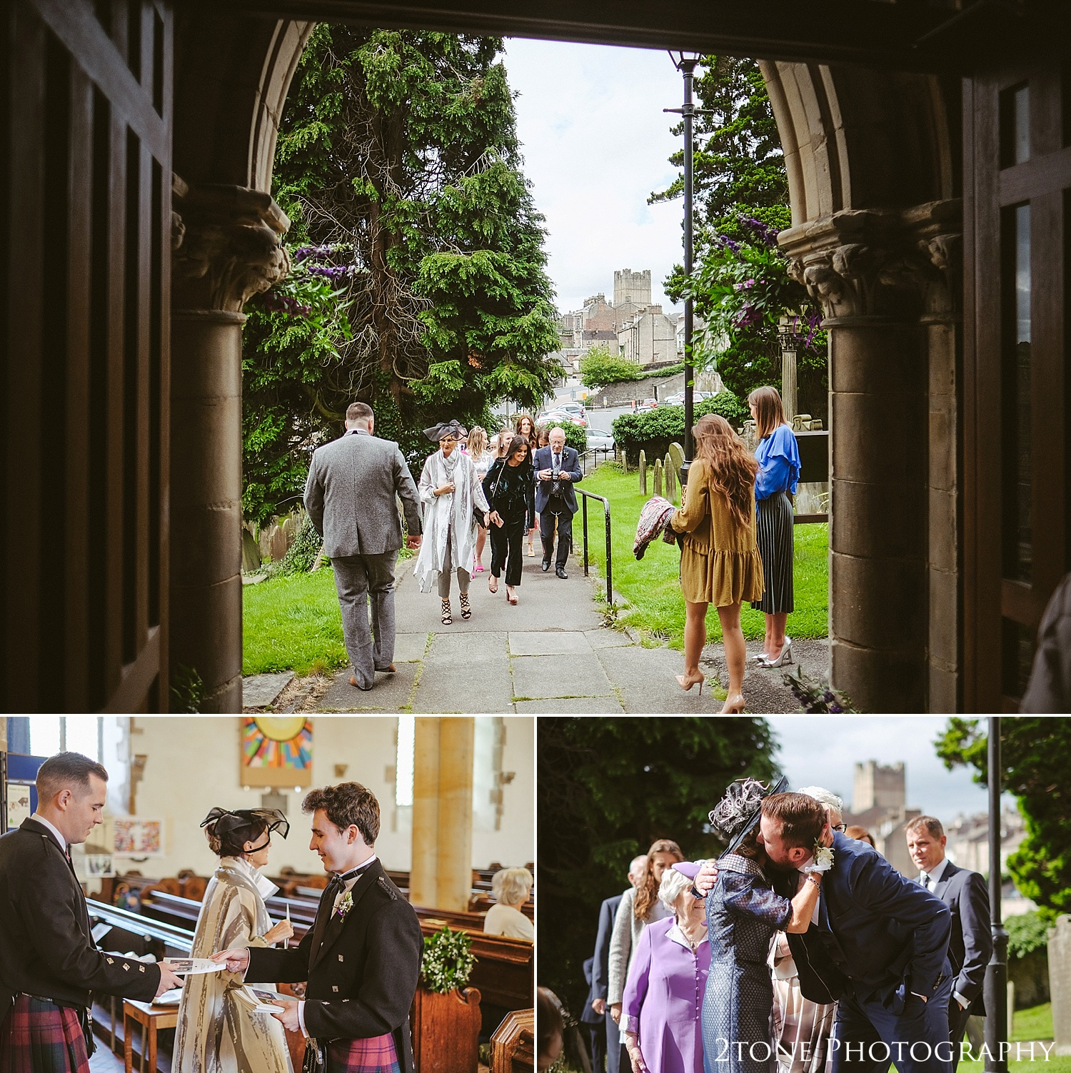 Wallworth Castle wedding photography 13.jpg