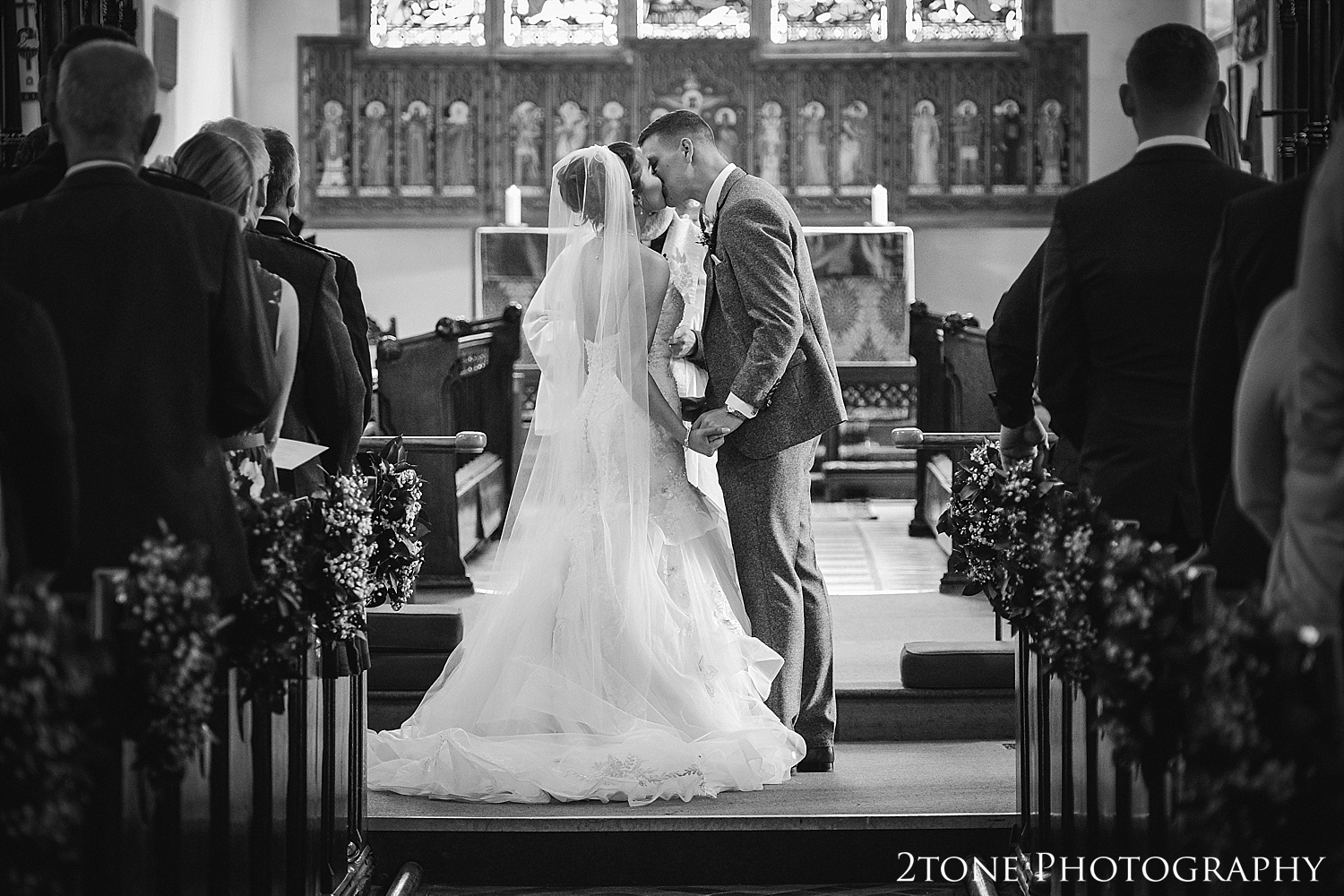 Wallworth Castle wedding photography 24.jpg