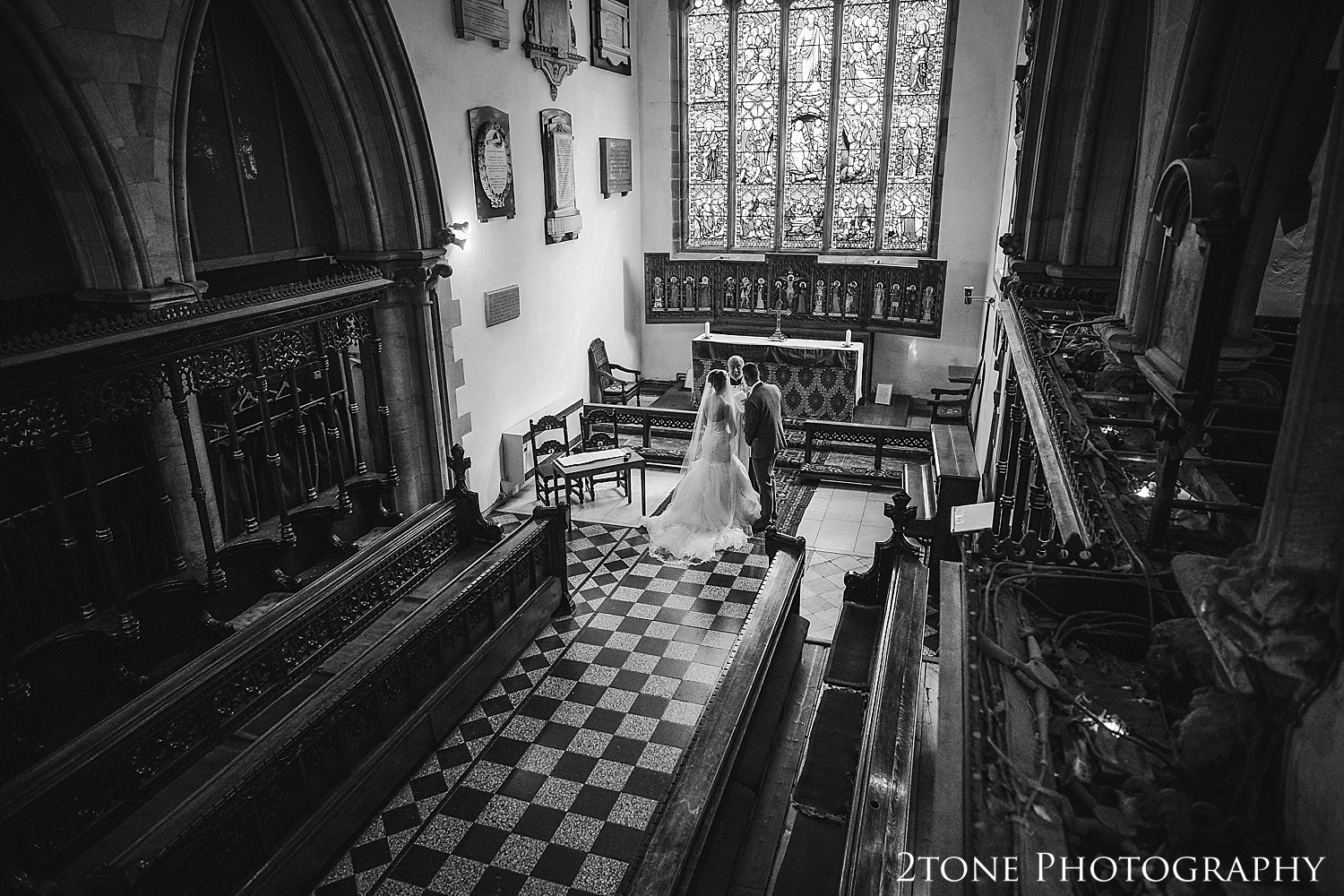 Wallworth Castle wedding photography 25.jpg