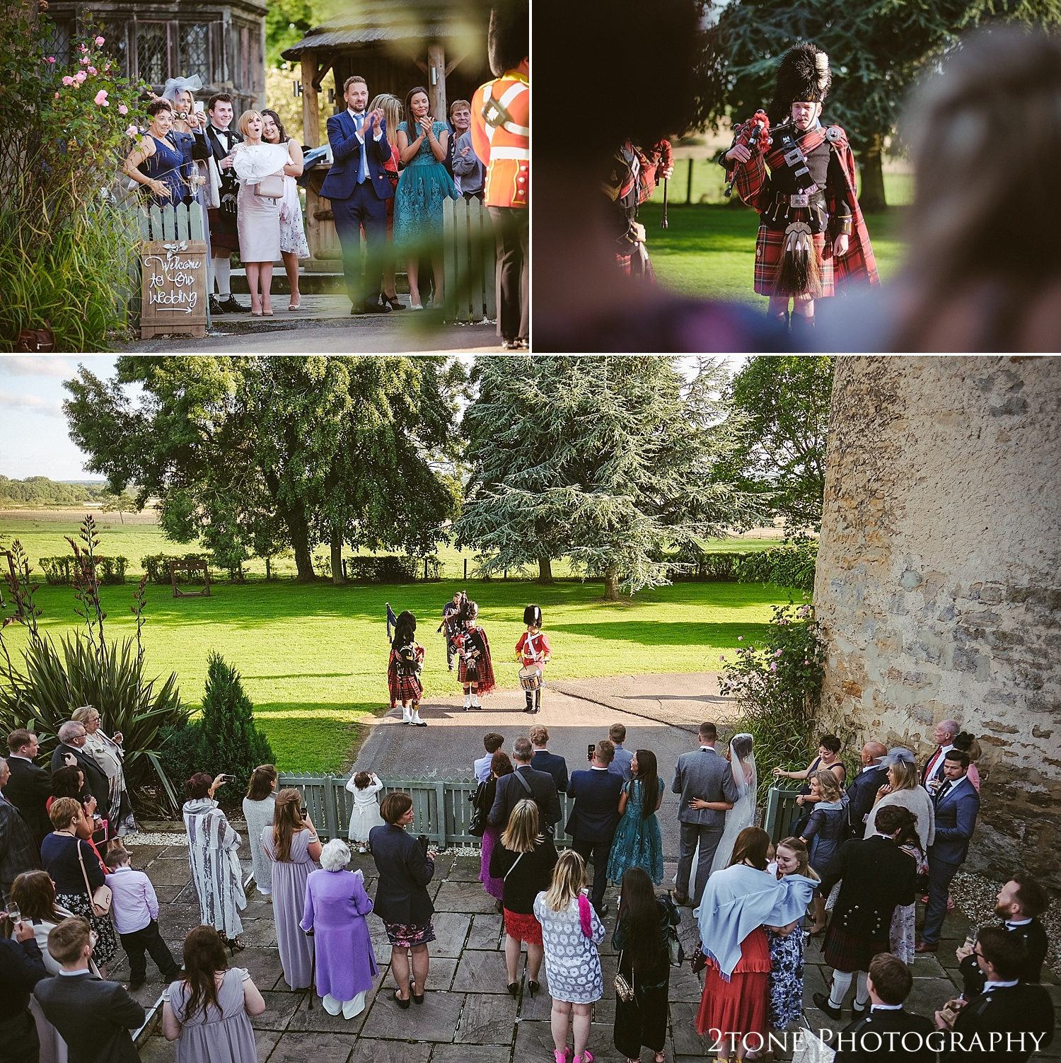 Wallworth Castle wedding photography 57.jpg