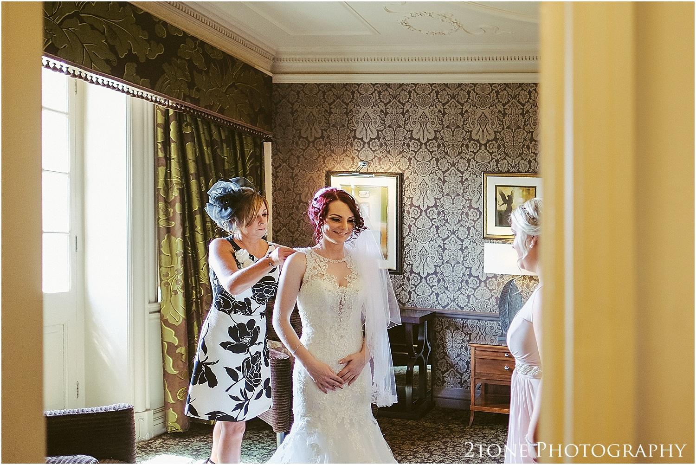 Crathorne Hall wedding 13.jpg