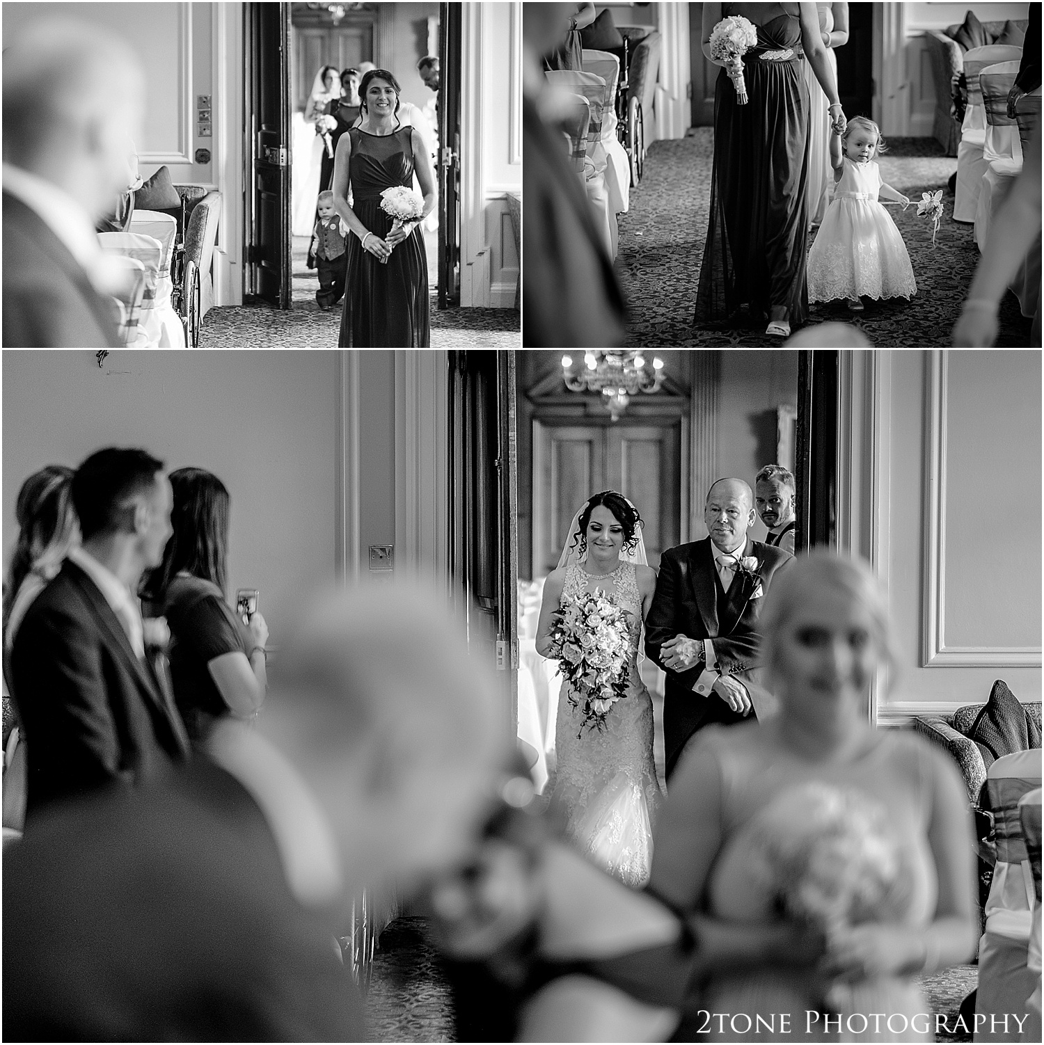 Crathorne Hall wedding 28.jpg