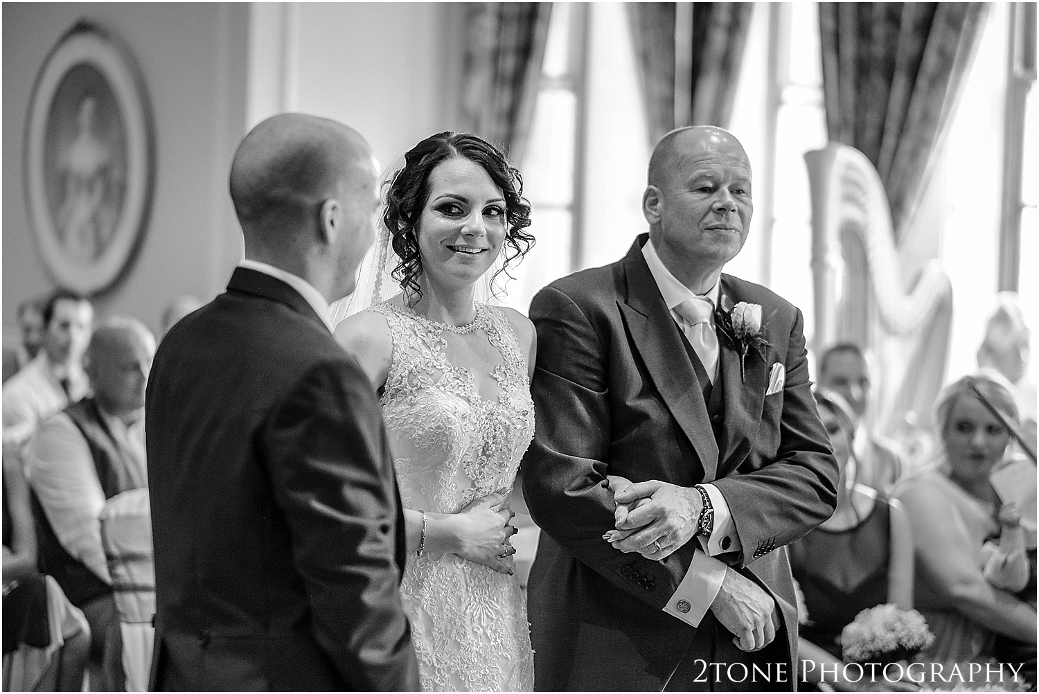 Crathorne Hall wedding 31.jpg
