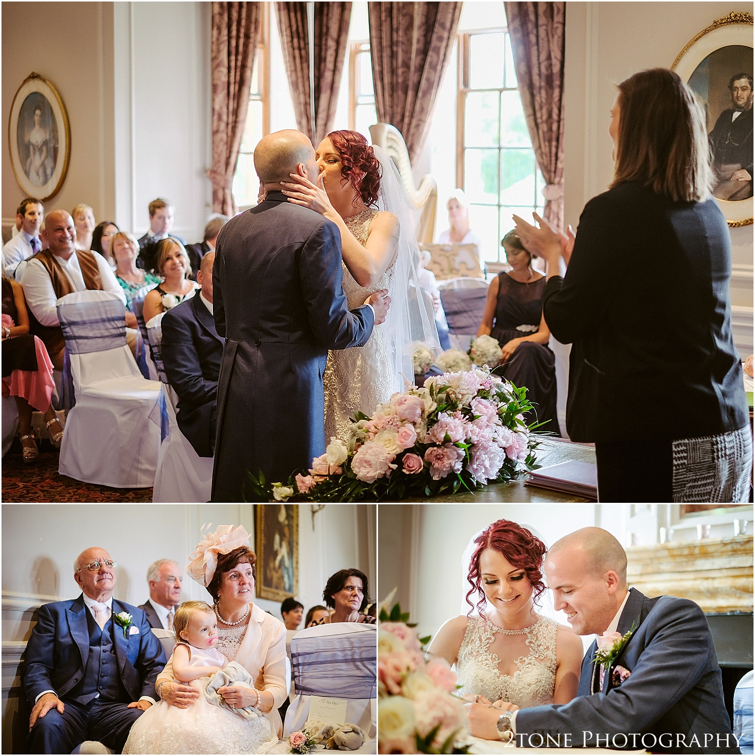 Crathorne Hall wedding 35.jpg
