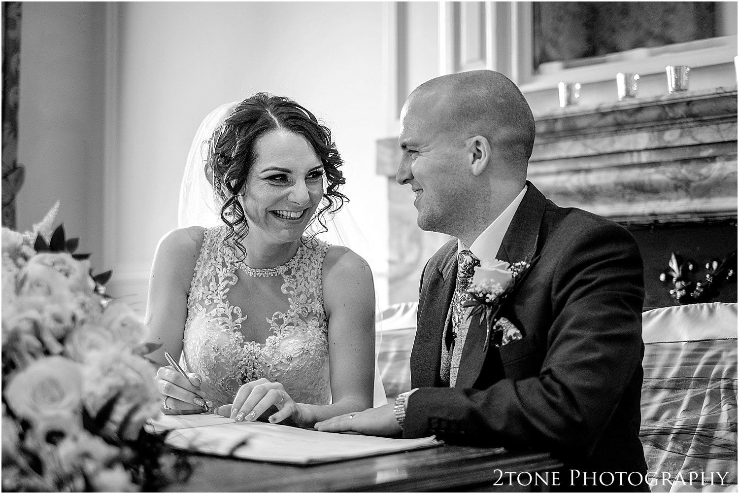 Crathorne Hall wedding 36.jpg