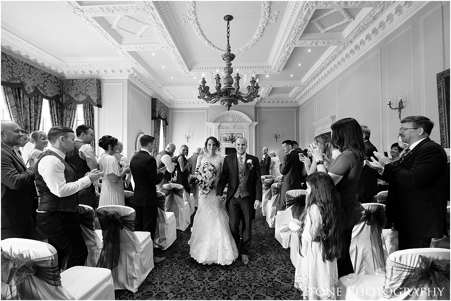 Crathorne Hall wedding 37.jpg
