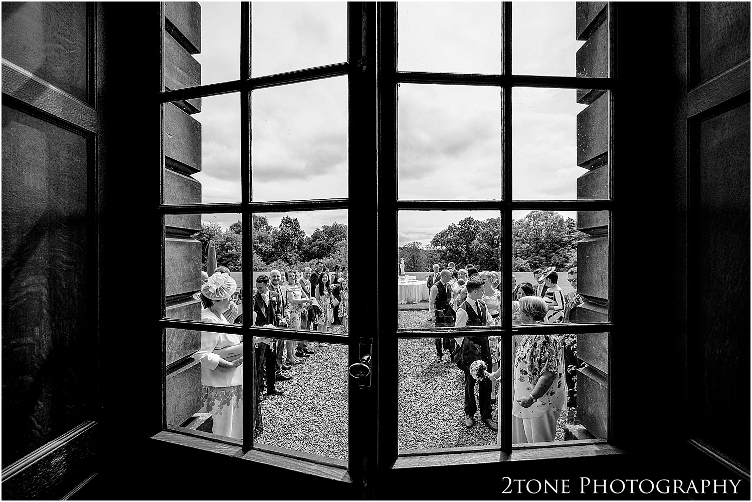 Crathorne Hall wedding 38.jpg