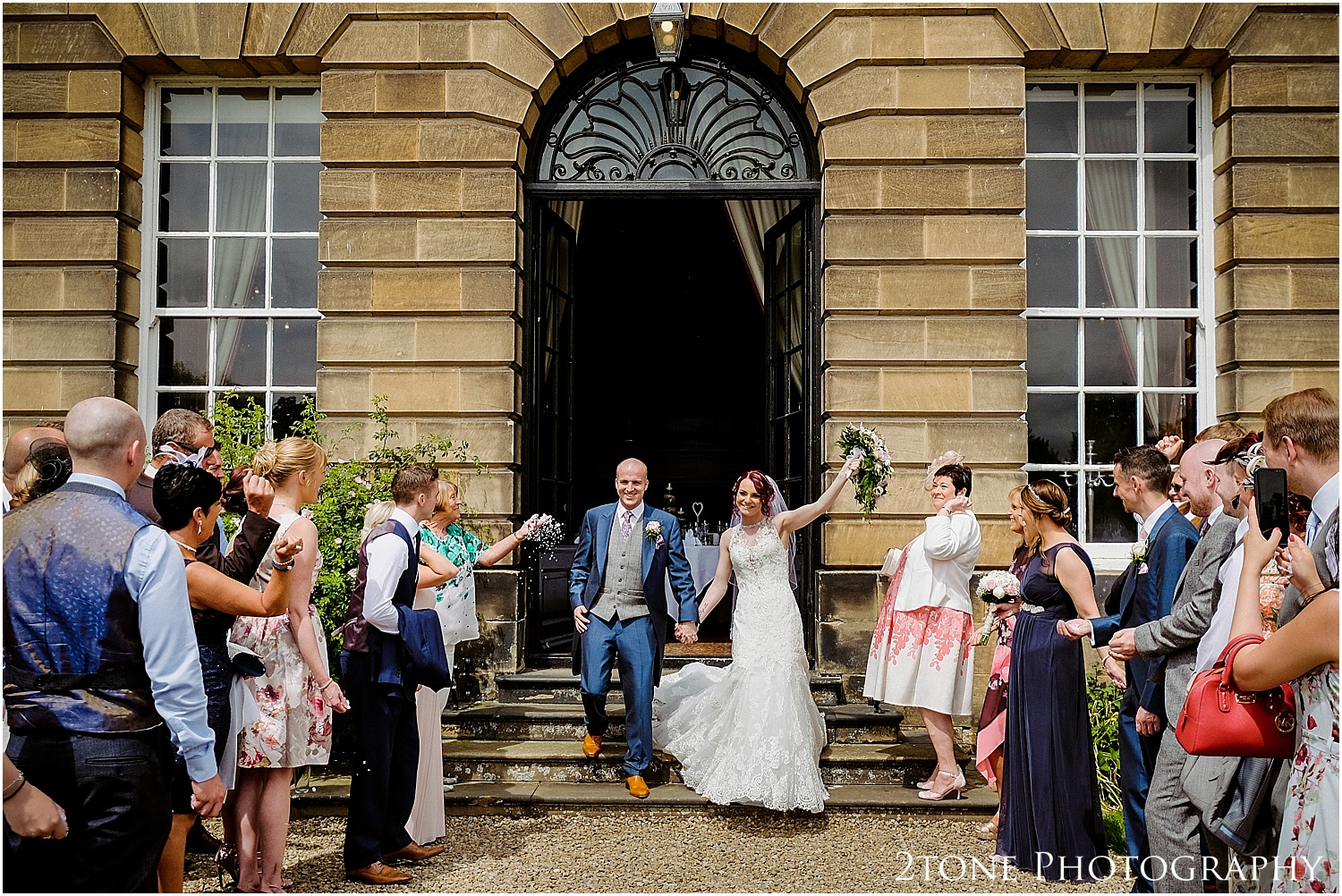 Crathorne Hall wedding 39.jpg