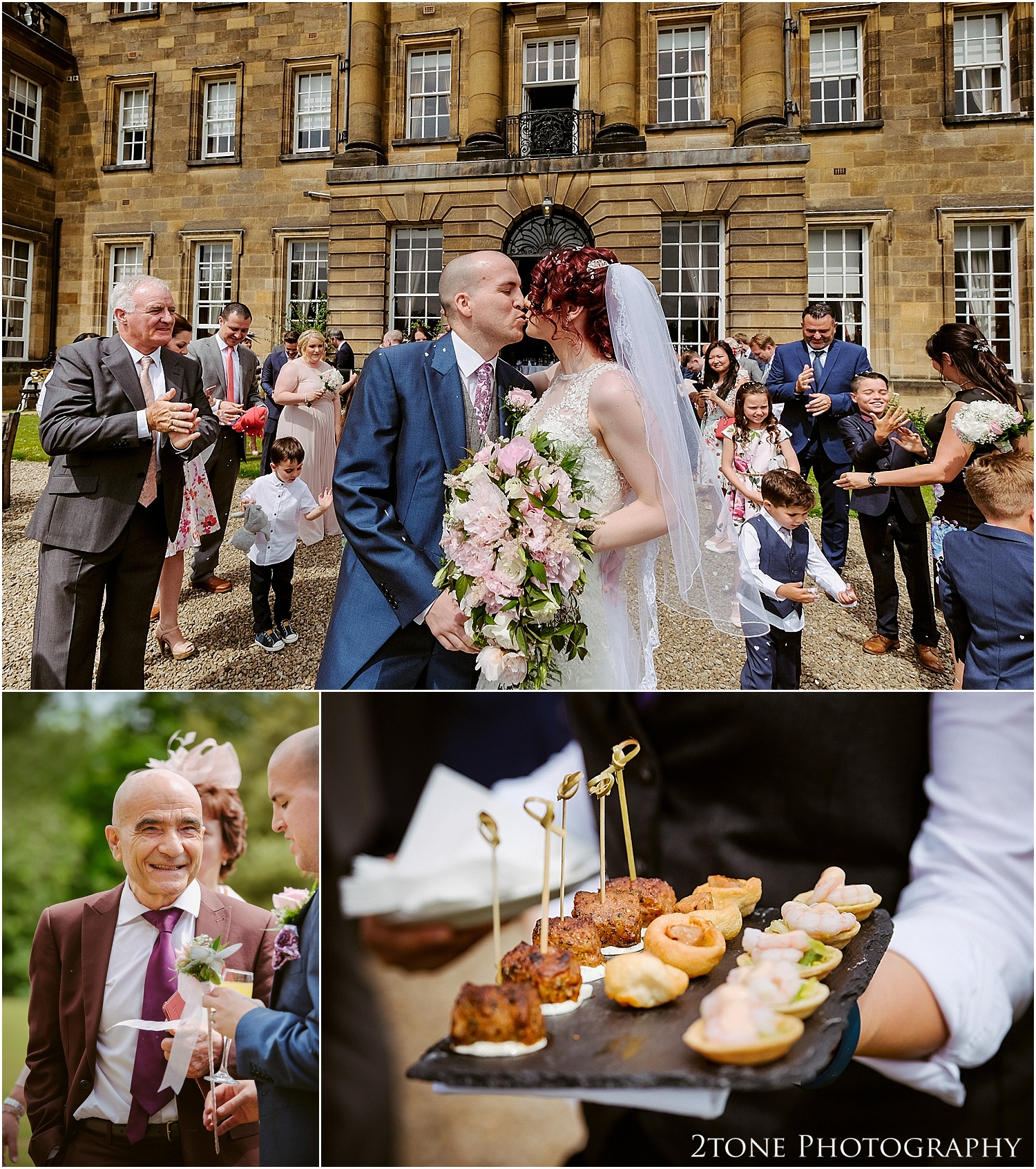 Crathorne Hall wedding 42.jpg