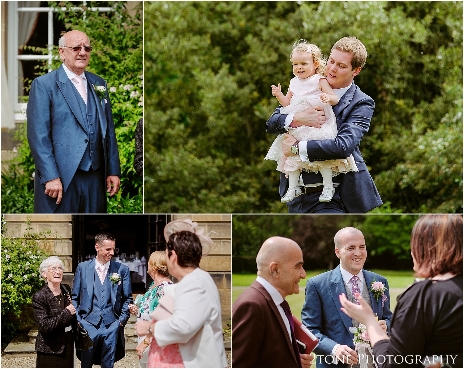 Crathorne Hall wedding 43.jpg