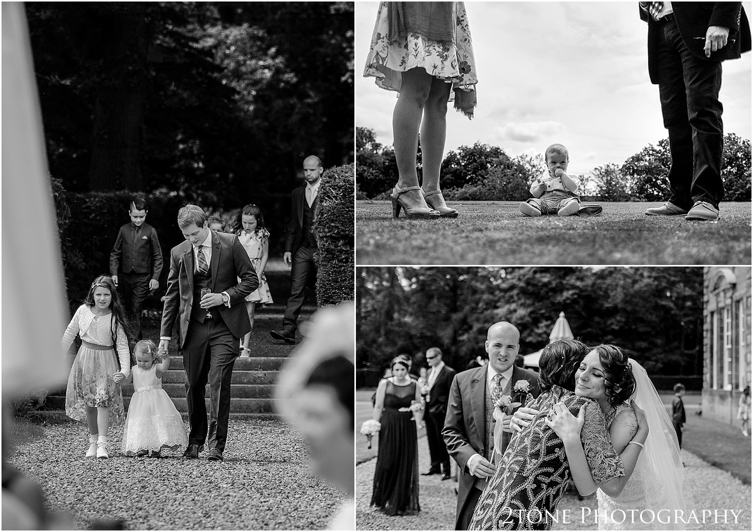 Crathorne Hall wedding 45.jpg