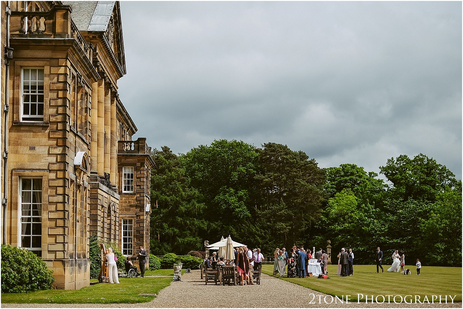 Crathorne Hall wedding 44.jpg