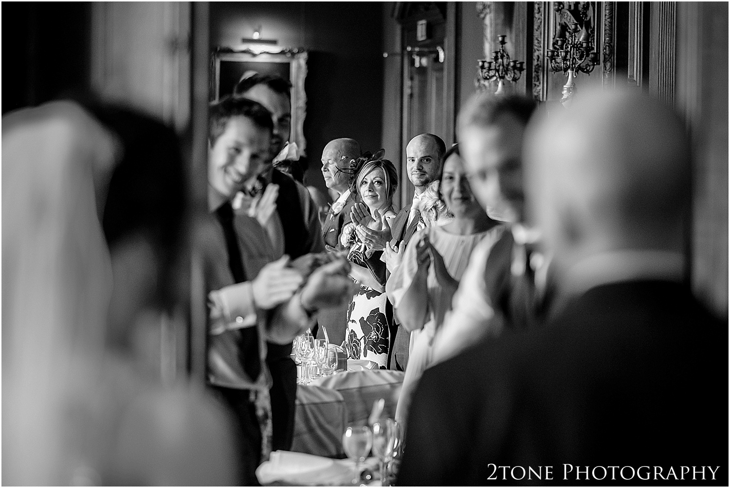 Crathorne Hall wedding 60.jpg
