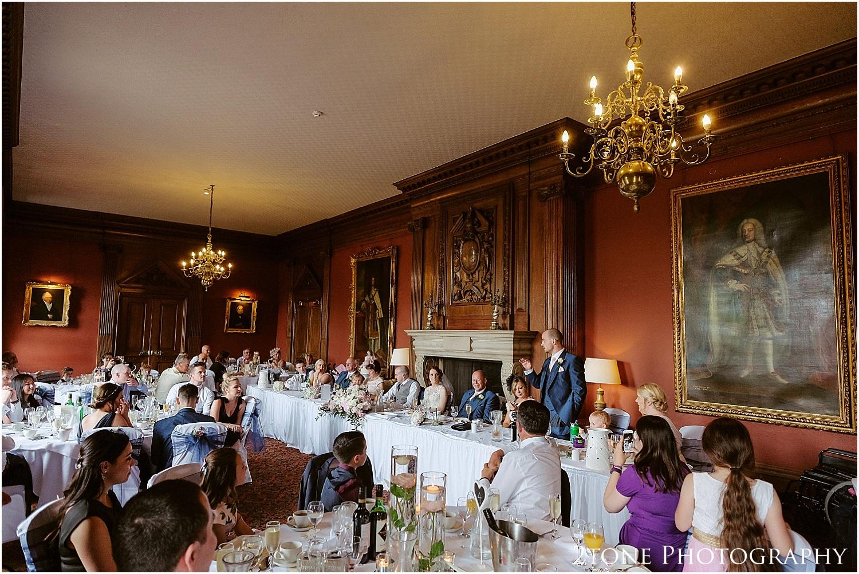 Crathorne Hall wedding 63.jpg