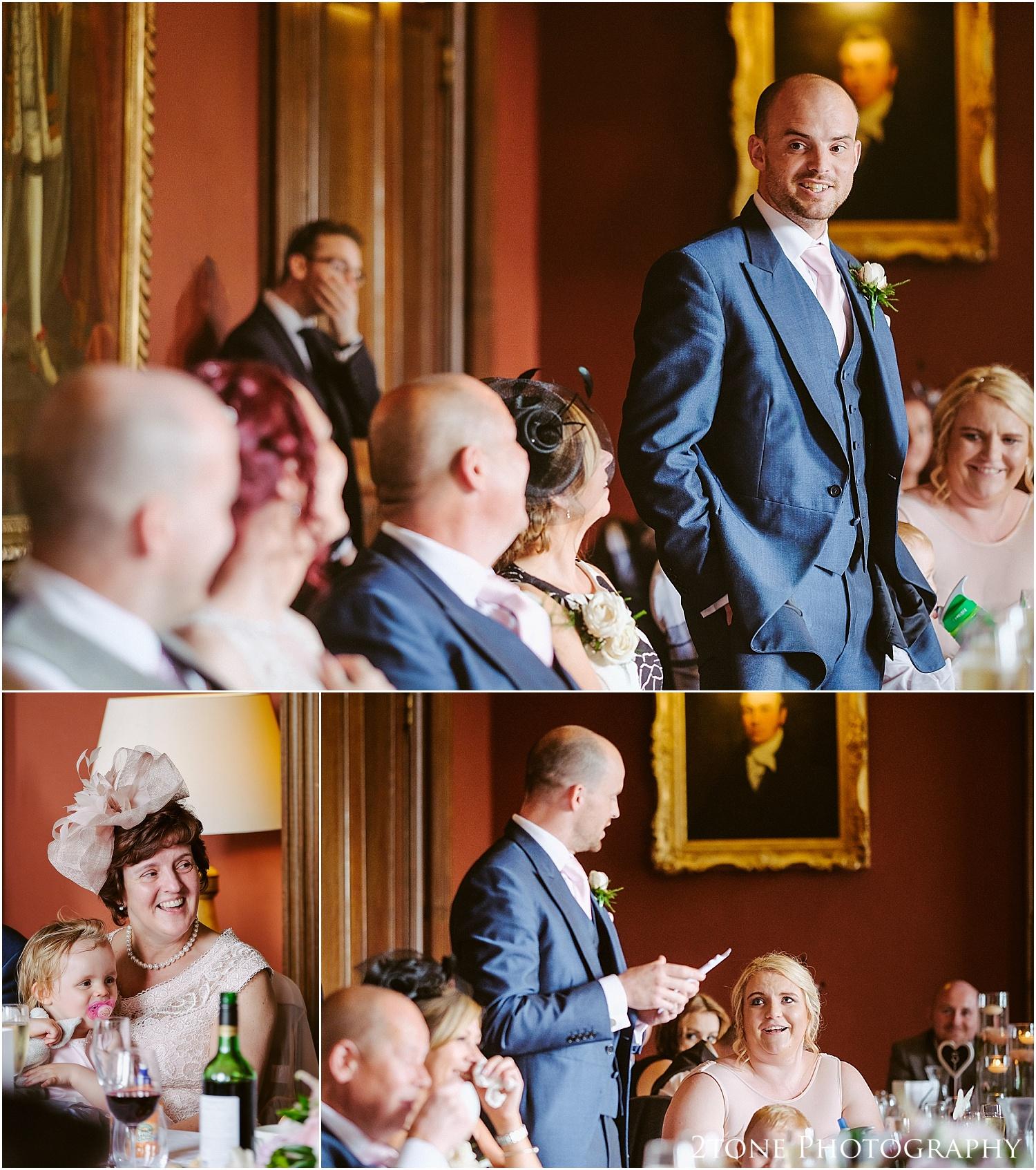 Crathorne Hall wedding 64.jpg