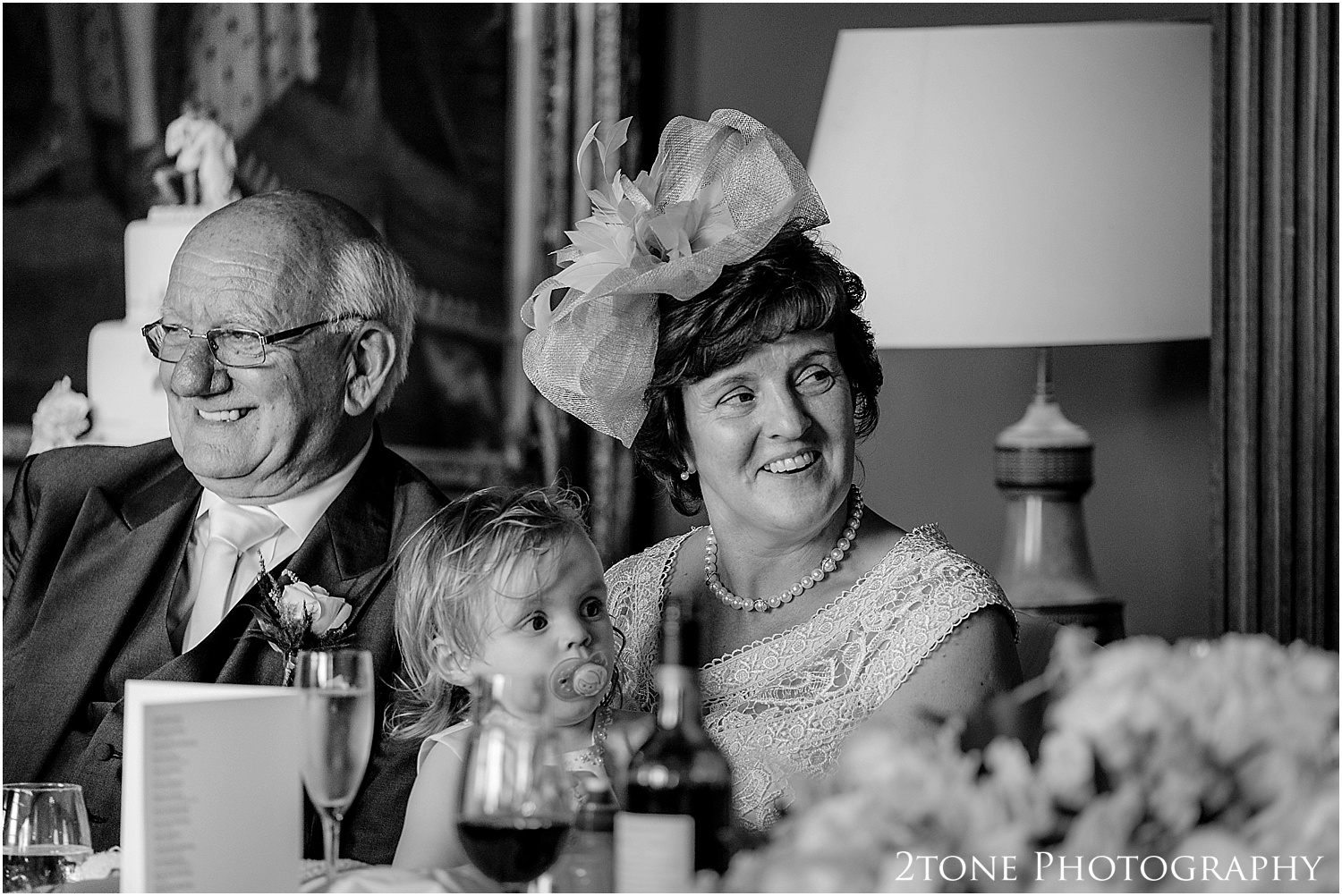 Crathorne Hall wedding 66.jpg