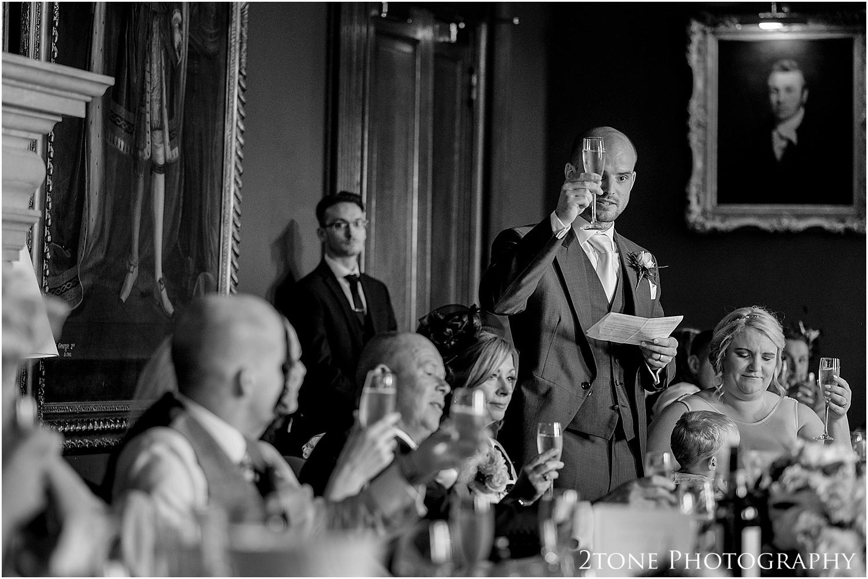 Crathorne Hall wedding 67.jpg