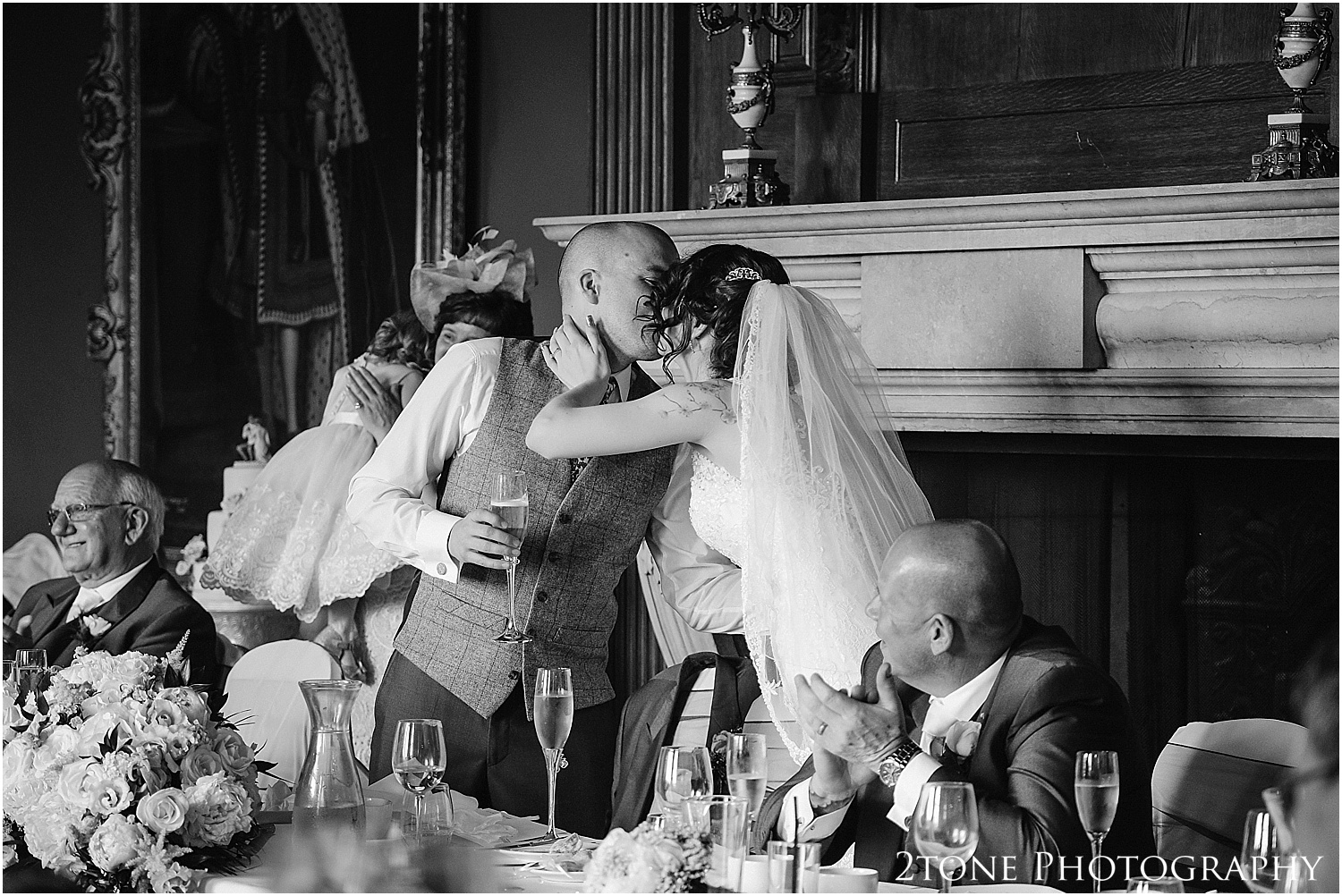 Crathorne Hall wedding 72.jpg