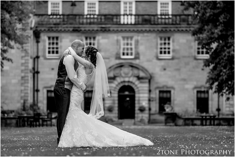 Crathorne Hall wedding 76.jpg