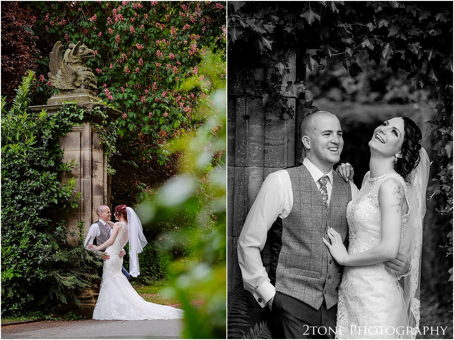 Crathorne Hall wedding 80.jpg